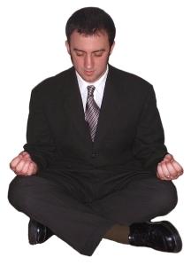 business-buddha-1453878-639x886