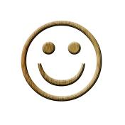 smile-emoticon-free image 640x640