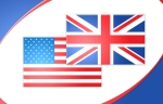 uk-usa-flag- free image 1444065-638x410
